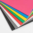 Picture of EcoPlak Polypropylene Sheets