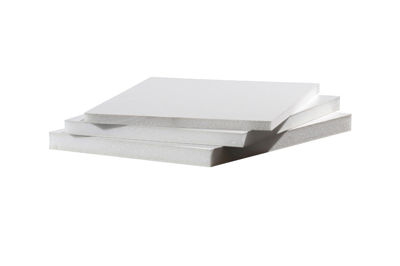 Picture of Acca Foam Sheets