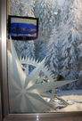 Picture of Mactac MACal Glass Decor 700