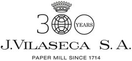 Picture for manufacturer J. Vilaseca