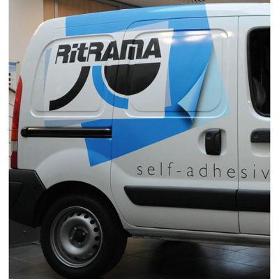 Picture of Ritrama RI-JET 50 Ultraclear UV