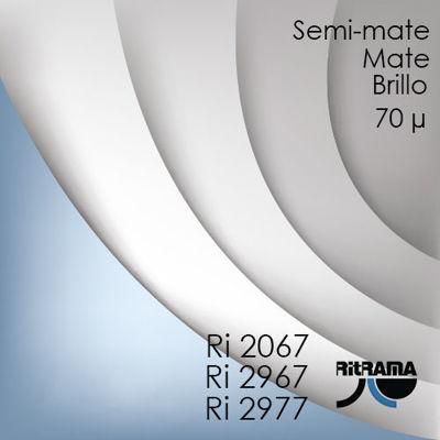 Picture of Ritrama RI-2967