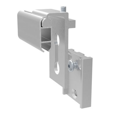 Picture of Sign-Ware Suspension Adapter Top/Bottom (36.4560.30)