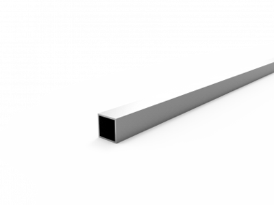 Picture of Comhan Rectangular Tube for T-96
