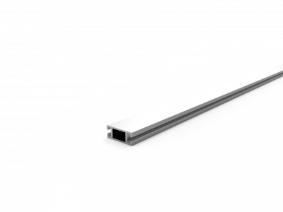 Picture of Comhan Reinforcement Profile S, Anodised for T-23