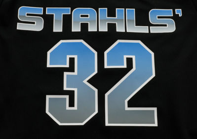 Picture of Stahls' CAD-COLOR® Sublistop