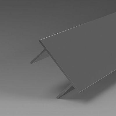 Picture of EPS.LUMI 2000 Divider Corner