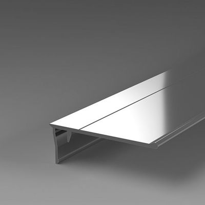Picture of EPS.LUMI 2000 Frameless Flat Cover JR