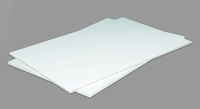 Picture of FOAM-X® Sheets