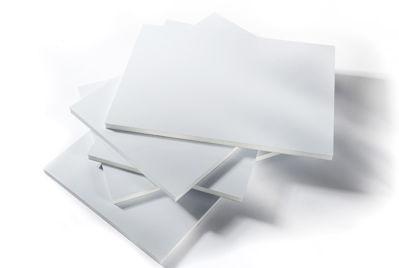 Picture of KAPA®tech Sheets