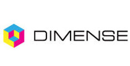 Picture for manufacturer Dimense