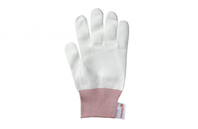 Picture of Mactac Gloves