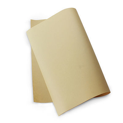 Picture of Stahls' Grip Cover Sheet