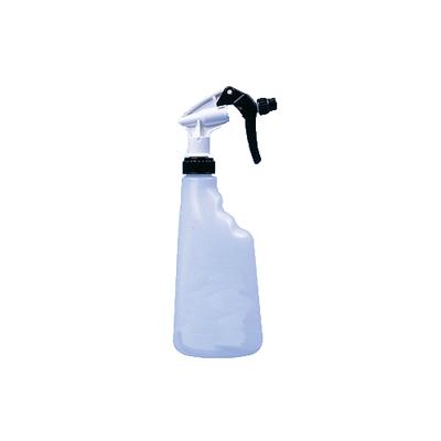 Picture of Kent Fine Mist Plastic Spray Bottle
