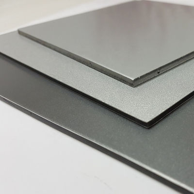 Picture of SIGNax Bond Sheets