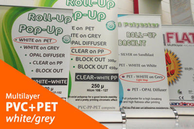 Picture of Guandong Roll Up - Multilayer PVC+PET