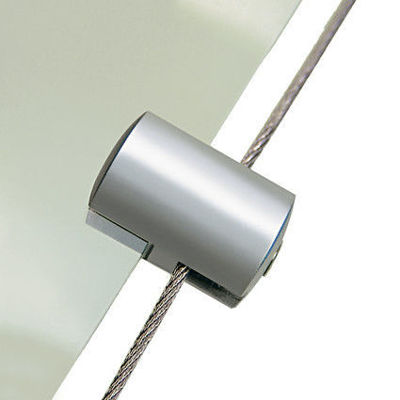 Picture of Fisso Fly Pin