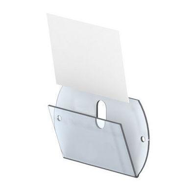 Picture of Fisso Infoquick Transparent