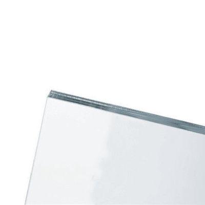 Picture of Fisso Clamper Glass Panel