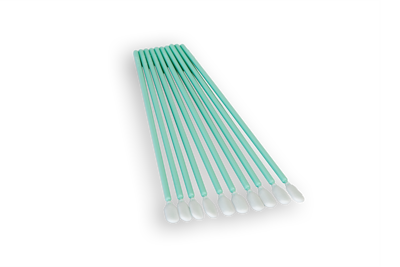 Picture of Texwipe Cleaning Swabs Alpha® TX761