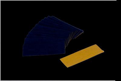 Picture of Mactac Alcantara Squeegee Strip