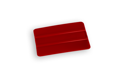 Picture of Mactac Squeegee Europe