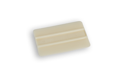 Picture of Mactac White Squeegee PA