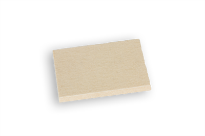 Picture of Mactac Felt Squeegee
