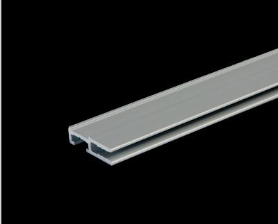 Picture of SIGNax frameTEX Profile-17, Straight
