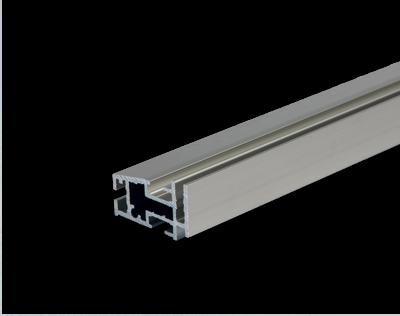 Picture of SIGNax frameTEX Profile-23