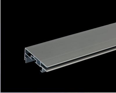 Picture of SIGNax frameTEX Profile-55