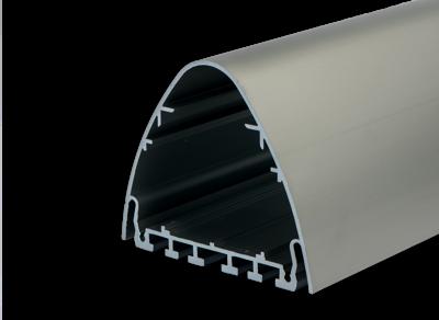 Picture of SIGNax Totem TM-100 Profile