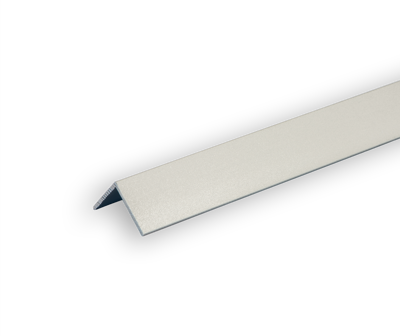 Picture of SIGNax framAL Profile 20 x 20 mm
