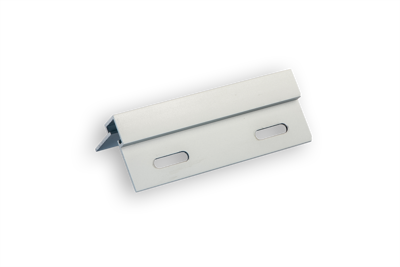 Picture of SIGNax framAL, Alu Connection Angle for Profile