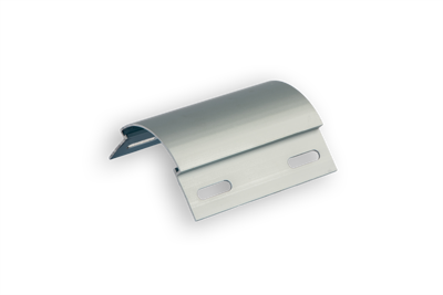 Picture of SIGNax framAL, Alu Connection Bend for Profile