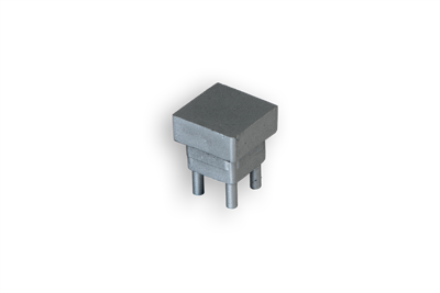 Picture of SIGNax framAL, PVC Cap for Connection Angles