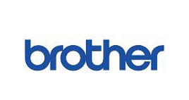 Picture for manufacturer Brother
