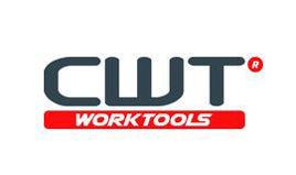 CWT Worktools