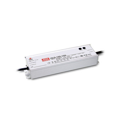 Picture of Mean Well LED Driver HLG-150H-12A