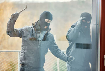 Picture of Réflectiv Security Anti-intrusion Film TOP 300