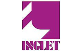Picture for manufacturer Inglet