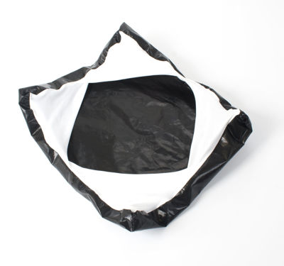 Picture of Stahls' Protective Cover for Heating Plates