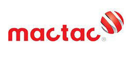 Picture for manufacturer Mactac