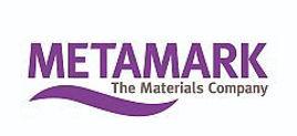 Picture for manufacturer Metamark