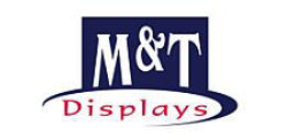Picture for manufacturer MT Displays