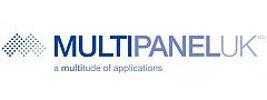 Multipanel UK