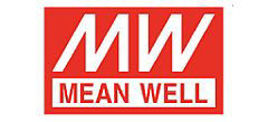 Picture for manufacturer MEAN WELL