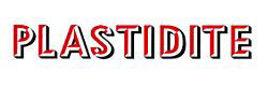 Picture for manufacturer Plastidite