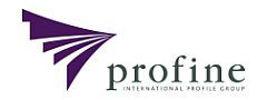 Picture for manufacturer Profine