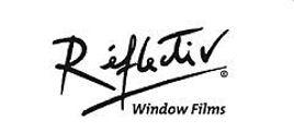 Picture for manufacturer Réflectiv